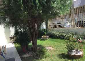 Apartamento, 2 Quartos, 1 Vaga para alugar em Rua T - 30, Setor Bueno, Goiânia, GO valor de R$ 750,00 no Lugar Certo