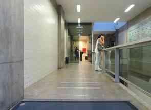 Conjunto de Salas, 3 Vagas para alugar em Av Cristóvão Colombo, Funcionários, Belo Horizonte, MG valor de R$ 12.000,00 no Lugar Certo