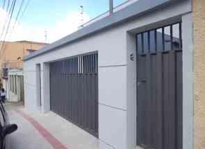 Casa, 1 Quarto para alugar em Rua Limoeiro, Nova Suíssa, Belo Horizonte, MG valor de R$ 750,00 no Lugar Certo
