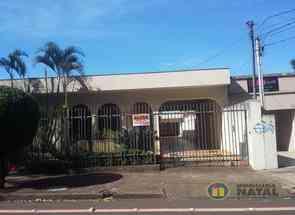 Casa em Centro, Londrina, PR valor de R$ 1.800.000,00 no Lugar Certo