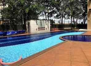 Apartamento, 2 Quartos, 1 Vaga em Rua do Cobre, Residencial Eldorado, Goiânia, GO valor de R$ 175.000,00 no Lugar Certo
