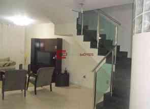 Casa, 3 Quartos, 3 Vagas, 3 Suites em Rua Carmelita Faria Garofalo, Palmares, Belo Horizonte, MG valor de R$ 1.850.000,00 no Lugar Certo