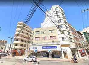 Sala em Praça Costa Pereira, Centro, Vitória, ES valor de R$ 80.000,00 no Lugar Certo