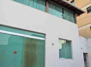 Casa, 5 Quartos, 3 Vagas, 3 Suites em Rua Caputira, Colégio Batista, Belo Horizonte, MG valor de R$ 850.000,00 no Lugar Certo