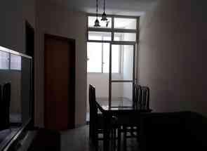 Apartamento, 3 Quartos, 1 Vaga em Rua Mário Renno Gomes, Jardim Guanabara, Belo Horizonte, MG valor de R$ 160.000,00 no Lugar Certo