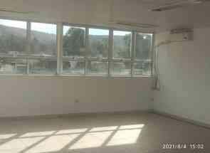 Loja para alugar em Quinta Avenida, Vale do Sol, Nova Lima, MG valor de R$ 3.000,00 no Lugar Certo