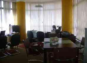 Sala em Rua dos Carijós, Centro, Belo Horizonte, MG valor de R$ 160.000,00 no Lugar Certo