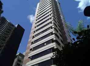 Apartamento, 4 Quartos, 3 Vagas, 4 Suites em Funcionários, Belo Horizonte, MG valor de R$ 3.600.000,00 no Lugar Certo