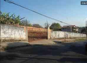 Lote em Europa, Belo Horizonte, MG valor de R$ 800.000,00 no Lugar Certo