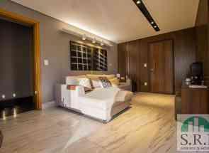 Apartamento, 4 Quartos, 3 Vagas, 1 Suite em Rua Safira, Prado, Belo Horizonte, MG valor de R$ 1.300.000,00 no Lugar Certo