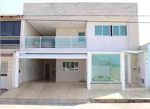 Casa, 5 Quartos, 3 Vagas, 4 Suites em Qnm 42 Conjunto F, Taguatinga Norte, Taguatinga, DF valor de R$ 950.000,00 no Lugar Certo