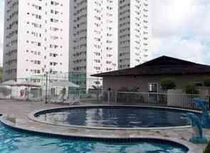Apartamento, 3 Quartos, 1 Vaga em Artur Lundgren L, Paulista, PE valor de R$ 200.000,00 no Lugar Certo