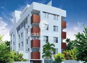 Área Privativa, 2 Quartos, 2 Vagas, 1 Suite em Manacás, Belo Horizonte, MG valor de R$ 360.000,00 no Lugar Certo