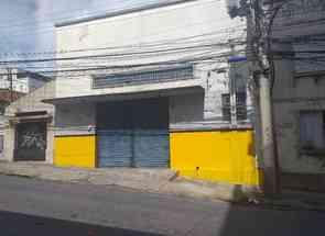 Galpão para alugar em Prado, Belo Horizonte, MG valor de R$ 5.900,00 no Lugar Certo