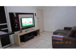 Apartamento, 2 Quartos, 1 Vaga em Arpoador, Contagem, MG valor de R$ 160.000,00 no Lugar Certo