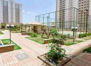 Apartamento, 2 Quartos, 1 Vaga em Qnh, Taguatinga Norte, Taguatinga, DF valor de R$ 142.000,00 no Lugar Certo