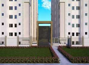 Apartamento, 2 Quartos, 1 Vaga em Quadra Qnm 29, Ceilândia Sul, Ceilândia, DF valor de R$ 205.000,00 no Lugar Certo