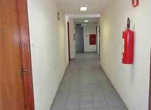 Sala, 1 Vaga para alugar em Av.professor Mário Werneck 2170, Buritis, Belo Horizonte, MG valor de R$ 550,00 no Lugar Certo