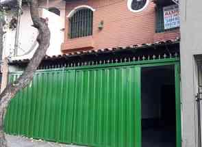 Casa, 3 Quartos, 3 Vagas, 1 Suite para alugar em Avenida Ministro Guilhermino de Oliveira, Santa Amélia, Belo Horizonte, MG valor de R$ 2.500,00 no Lugar Certo