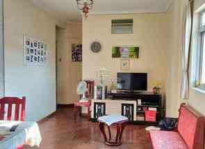 Apartamento, 2 Quartos em Rua dos Carijós, Centro, Belo Horizonte, MG valor de R$ 260.000,00 no Lugar Certo