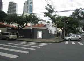 Casa Comercial, 3 Vagas para alugar em Rua Padre Rolim, Santa Efigênia, Belo Horizonte, MG valor de R$ 5.900,00 no Lugar Certo