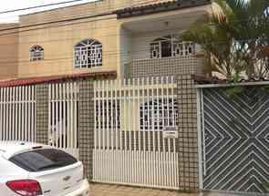 Casa, 4 Quartos, 4 Vagas, 2 Suites em Qe 28, Guará II, Guará, DF valor de R$ 850.000,00 no Lugar Certo