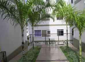 Apartamento, 2 Quartos, 1 Vaga em Amazonas, Contagem, MG valor de R$ 160.000,00 no Lugar Certo