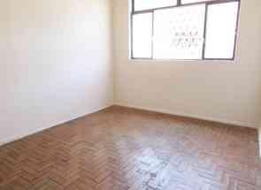 Casa, 1 Quarto para alugar em Rua Quimberlita, Santa Teresa, Belo Horizonte, MG valor de R$ 800,00 no Lugar Certo