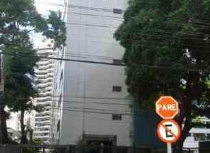 Apartamento, 3 Quartos, 1 Vaga, 1 Suite em Estrada do Arraial, Tamarineira, Recife, PE valor de R$ 370.000,00 no Lugar Certo