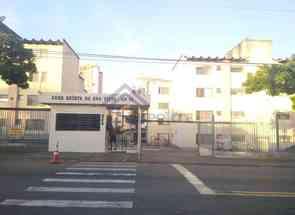 Apartamento, 2 Quartos em Vila Alpes, Goiânia, GO valor de R$ 100.000,00 no Lugar Certo