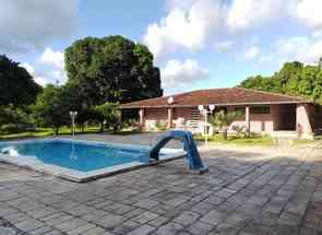Chácara para alugar em Aldeia, Camaragibe, PE valor de R$ 6.000,00 no Lugar Certo