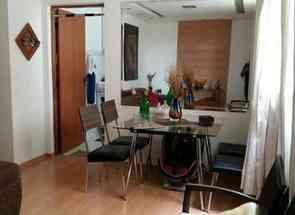 Apartamento, 2 Quartos, 1 Vaga em Camargos, Belo Horizonte, MG valor de R$ 172.000,00 no Lugar Certo