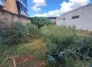 Lote em Setor Econômico de Sobradinho, Setor Econômico de Sobradinho, Sobradinho, DF valor de R$ 350.000,00 no Lugar Certo