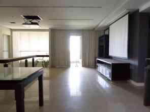 Cobertura, 4 Quartos, 3 Vagas, 4 Suites