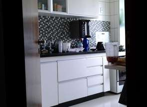 Apartamento, 3 Quartos, 1 Vaga para alugar em Norte, Águas Claras, DF valor de R$ 1.850,00 no Lugar Certo