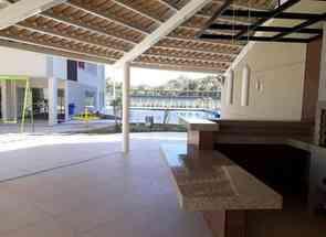 Apartamento, 3 Quartos, 2 Vagas, 1 Suite em R. Timbure, Santa Genoveva, Goiânia, GO valor de R$ 293.000,00 no Lugar Certo