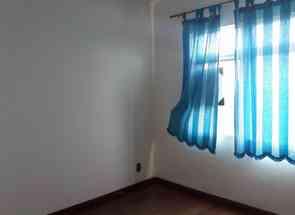 Apartamento, 3 Quartos, 2 Vagas, 1 Suite para alugar em Rua Agenor Goulart Filho, Ouro Preto, Belo Horizonte, MG valor de R$ 940,00 no Lugar Certo