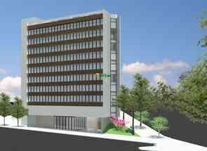 Cobertura, 2 Quartos, 2 Vagas em Avenida Álvares Cabral, Centro, Belo Horizonte, MG valor de R$ 890.000,00 no Lugar Certo