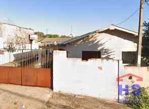 Casa, 3 Quartos, 1 Vaga para alugar em Parigot de Souza 2, Londrina, PR valor de R$ 800,00 no Lugar Certo