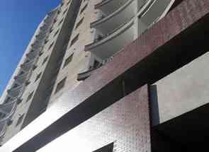 Apartamento, 3 Quartos, 2 Vagas, 1 Suite em Rua Itaboraí, Itaparica, Vila Velha, ES valor de R$ 496.000,00 no Lugar Certo