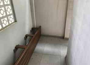 Casa Comercial para alugar em Barro Preto, Belo Horizonte, MG valor de R$ 2.300,00 no Lugar Certo