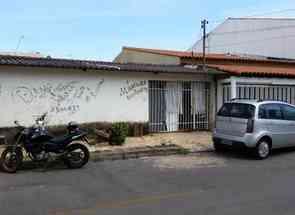 Casa, 4 Quartos, 2 Vagas, 1 Suite em Riacho Fundo, Riacho Fundo, DF valor de R$ 380.000,00 no Lugar Certo