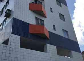 Apartamento, 3 Quartos, 1 Vaga, 1 Suite em Tamarineira, Recife, PE valor de R$ 300.000,00 no Lugar Certo
