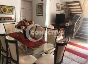 Cobertura, 4 Quartos, 2 Vagas, 2 Suites em Avenida T 4, Setor Bueno, Goiânia, GO valor de R$ 600.000,00 no Lugar Certo