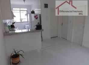 Apartamento, 2 Quartos em Parque Maracanã, Contagem, MG valor de R$ 155.000,00 no Lugar Certo