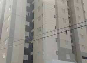 Apartamento, 2 Quartos, 1 Vaga, 1 Suite em Universitário, Goiânia, GO valor de R$ 220.000,00 no Lugar Certo