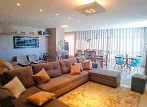 Apartamento, 3 Quartos, 3 Vagas, 3 Suites em Rua 1135, Setor Marista, Goiânia, GO valor de R$ 1.250.000,00 no Lugar Certo