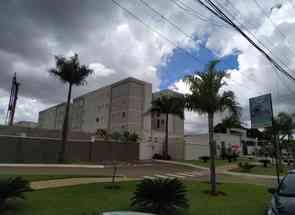 Apartamento, 2 Quartos, 1 Vaga em Residencial Monte Carlo, Goiânia, GO valor de R$ 45.000,00 no Lugar Certo