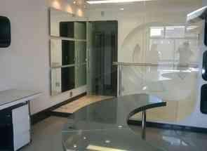 Sala, 1 Vaga em Rua Domingos Vieira, Santa Efigênia, Belo Horizonte, MG valor de R$ 290.000,00 no Lugar Certo