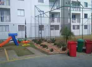 Área Privativa, 2 Quartos, 1 Vaga em Rua Engenho do Sol, Engenho Nogueira, Belo Horizonte, MG valor de R$ 180.000,00 no Lugar Certo